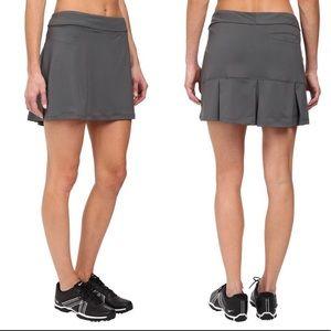 Nike Golf Tour Performance Fairway Drive Skirt